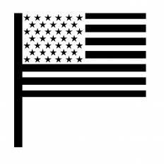 世界に見る「わ」~アメリカ編の画像