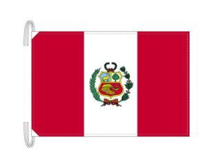 世界に見る「わ」~ペルー編の画像